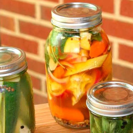 legumes em conserva