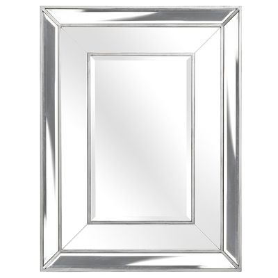 offering total glamour and more than a little drama our hayworth mirror makes you the star bringing fullon functional fashion handcrafted with beveled