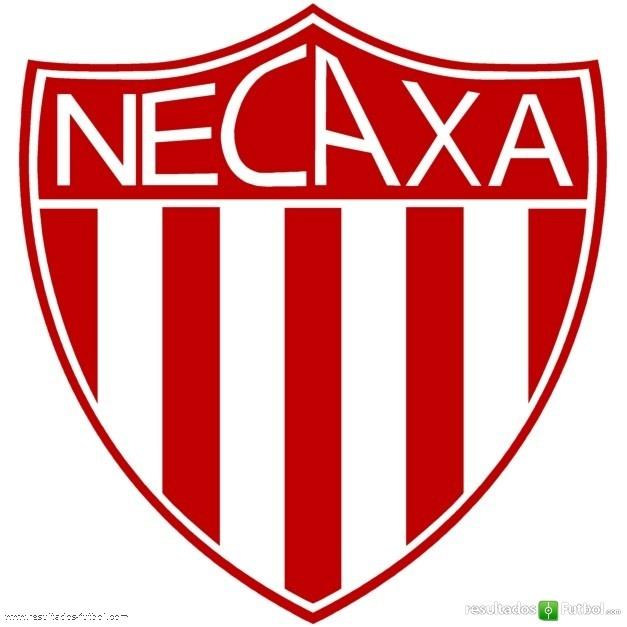 Necaxa (Mexico)