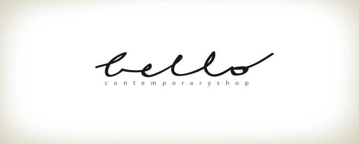 BELLO Logo (indastriacoolhidea.com)
