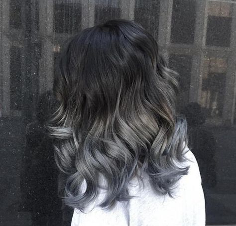 The 25 best medium length ombre hair ideas on pinterest long the 25 best medium length ombre hair ideas on pinterest long bob balayage balayage long bob and ombre medium hair urmus Choice Image