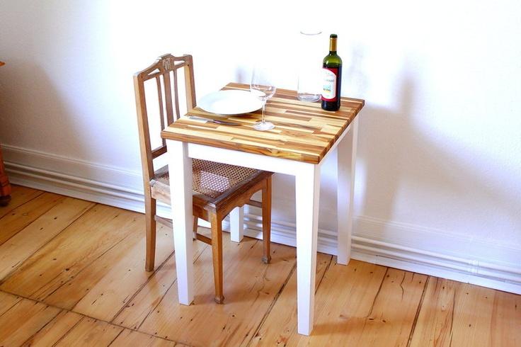 pin von tine duchemin auf kleiner tisch in 2020 | küche