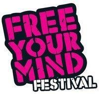 Free Your Mind Festival: 10 Years at Stadsblokken / Groene Rivier