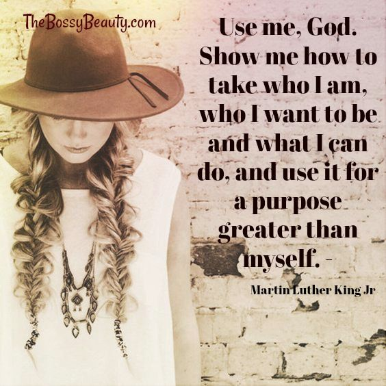Empowering Quotes For Strong Women Of Faith Christian Womens