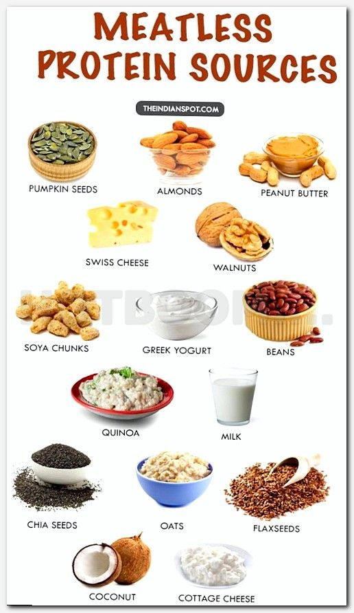 foods that reduce body fat, sleep meditation weight loss, grapefruit juice fat loss, fasting fast weight loss, what is a healthy meal, recommended nutrient intake for weight loss, what to eat to lose belly fat in 3 days, dr oz 7 day crash diet menu plan, macro calorie calculator, diet plans for free to lose weight fast, kilo aldran diyet, ballerina diet, keto diet plan, weight loss experience story, yoga for fat loss for men, 7 general recommendations for a healthy diet