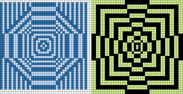 v72 - Grid Paint