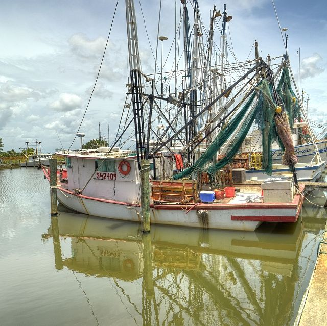 Unknown 11 Apalachicola Florida Flickr Photo Sharing