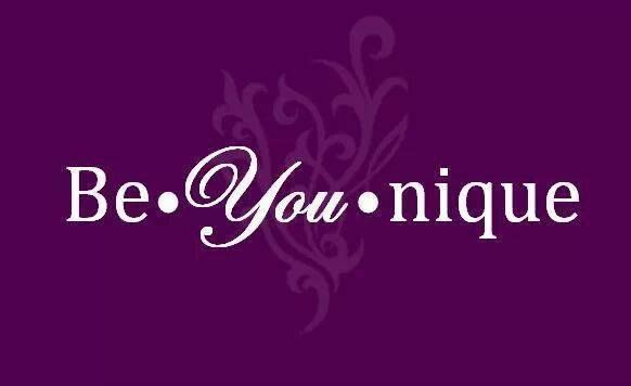 Younique Logo Banner Related Keywords & Suggestions - Younique ...