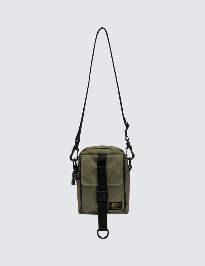 Nähen Sie auf Tasche Schließung Leder Tab mit Magnetverschluss für
