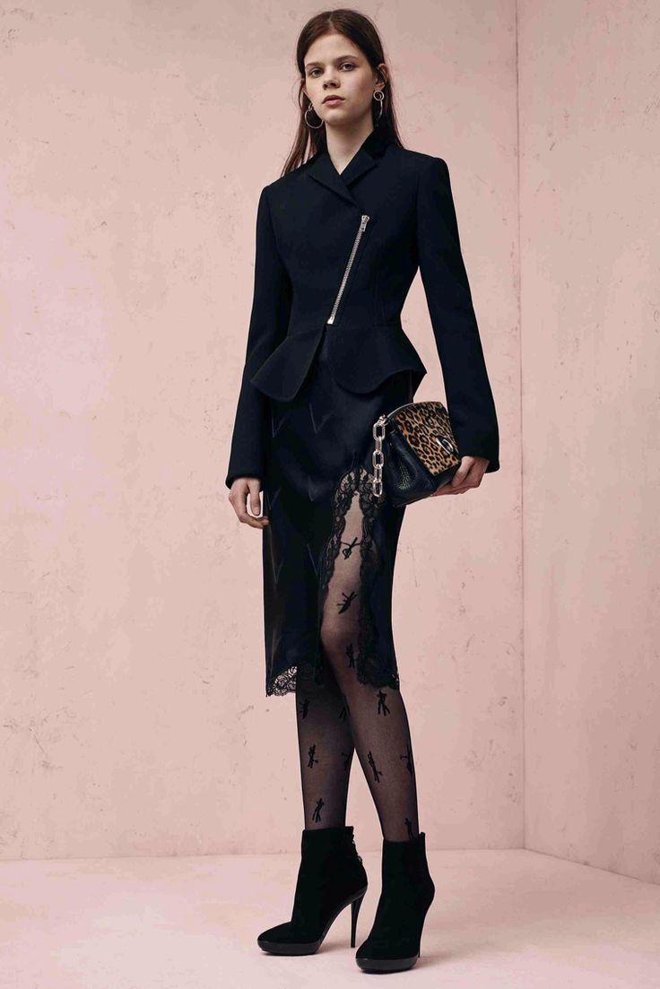 Mejores 47 imágenes de style en Pinterest | Desfile de moda, Alta ...