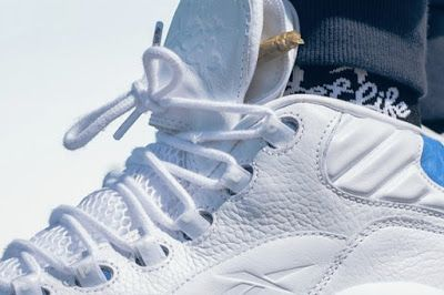 "EffortlesslyFly.com - Kicks x Clothes x Photos x FLY SH*T!: Curren$y Teases Upcoming Reebok ""Jet Life"" Collabo..."
