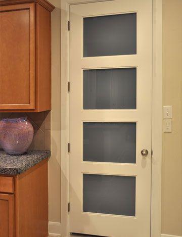 8 Best Fire Rated Glass Door Images On Pinterest Glass Doors