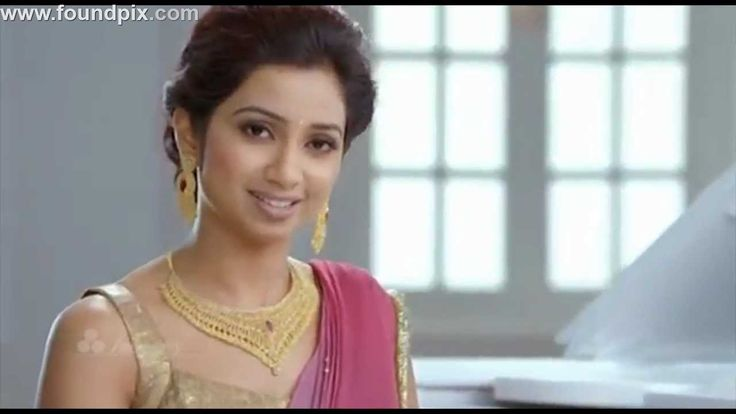 17 Best images about Shreya Ghohal on Pinterest | Photos