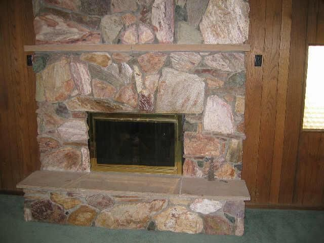 65 best Retro Stoves Fireplaces images on Pinterest Fireplace