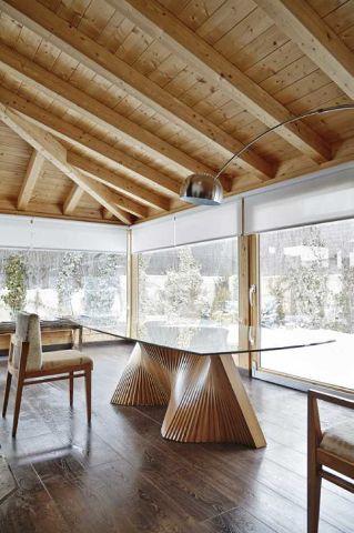 88 best Salle à manger images on Pinterest Architecture interior