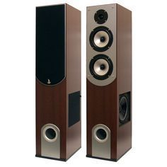 Get crystal clear sound with  superior speakers for your home audio equipment. Visit www.PyleAudio.com to find the perfect speakers for your space.