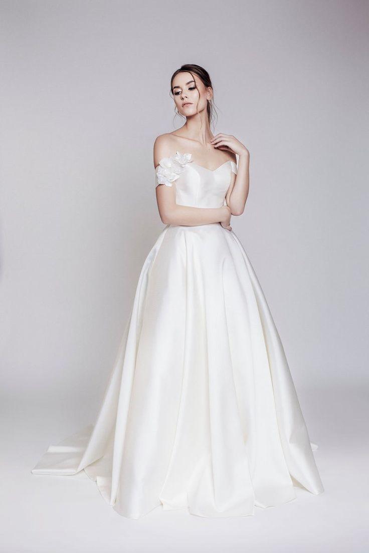 Park Art|My WordPress Blog_Is It Ok To Wear A Dress With Some White To A Wedding