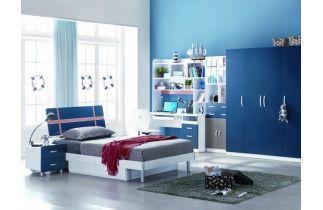 Elies.pl – produkty, aranżacje, opinie - Myhome