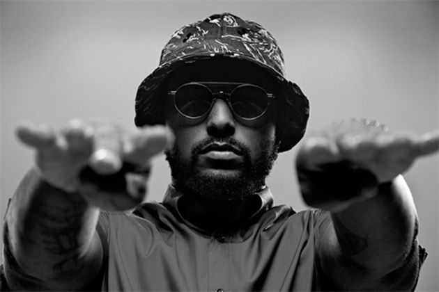 (AllHipHop News) In 2014, Schoolboy Q dropped his first #1 album of his career.Oxymoron went on to sell over 400,000 copies, and helped the Top Dawg Enterta...