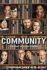 Community 2009