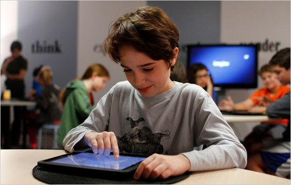 Online Homeschooling - ColoradoED ColoradoEd is a family of tuition-free, online public charter schools focused on helping students reach their full potential. We are dedicated to the proposition that all students are created equal and that every student should have the opportunity for a bright future. For more details, Visit: coloradoed.org/
