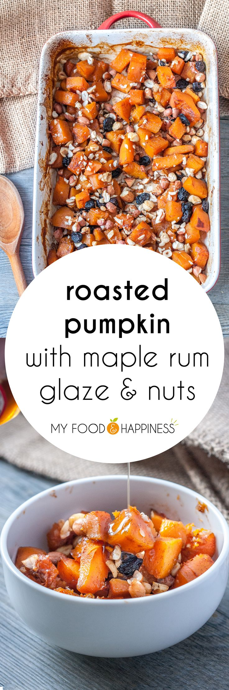 47869 best Clean Eating Recipes♥ images on Pinterest ...