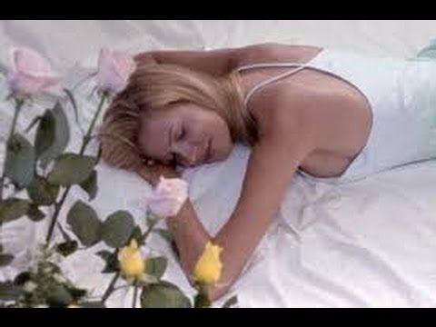 8 HORAS Música para Dormir Profundamente y Relajarse / Música Relajante ...