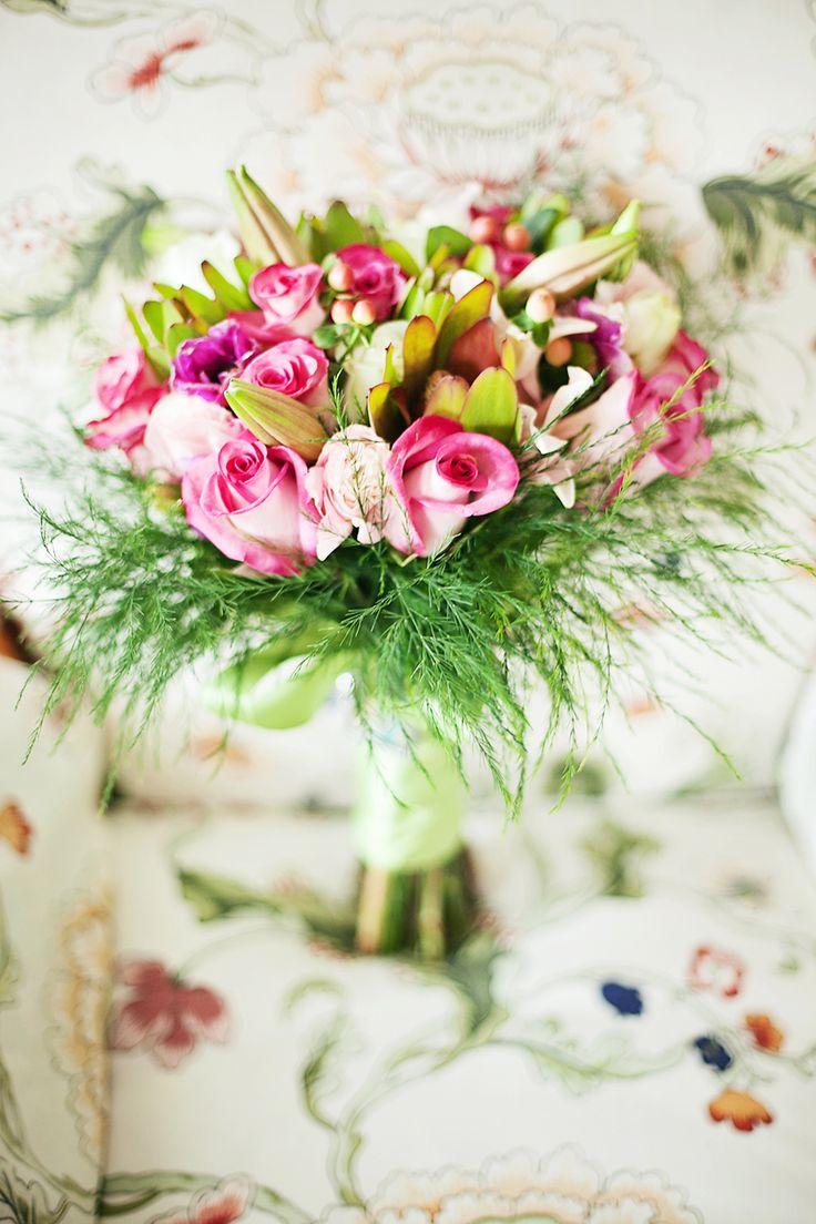Wedding Ideas#tropical#