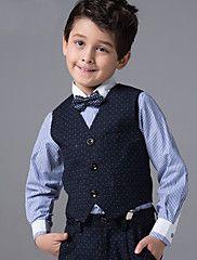 Fashion+Kids+Clothes+Suit+Boys+Clothes+One+set+Children+Clothing+Winter+Suits+For+Boy+–+USD+$+225.00