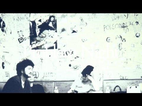 """ペトロールズ / """"プロブレムナイト"""" at ebisu LIQUIDROOM 2012.12.12 - SLEEPERS FILM"""
