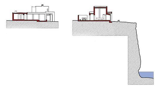 Can Lis - Urbipedia - Archivo de Arquitectura