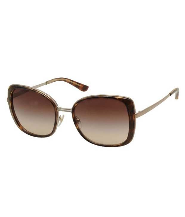 Vogue Bug Eye Vo3801-S-848-13-55 Women'S Sunglasses, http://www.snapdeal.com/product/vogue-bug-eye-vo3801s8481355-womens/597140661