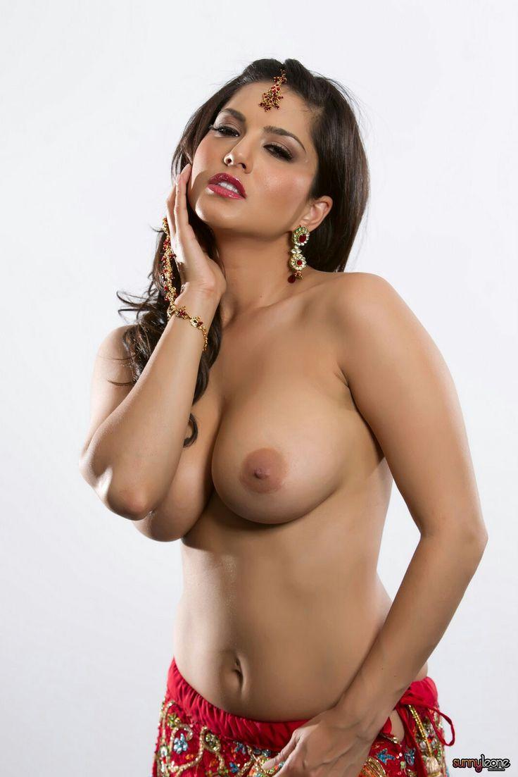 hot young naked tan women
