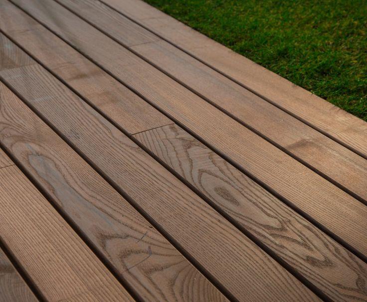 Lame de terrasse, Lame terrasse bois et Lame de terrasse bois