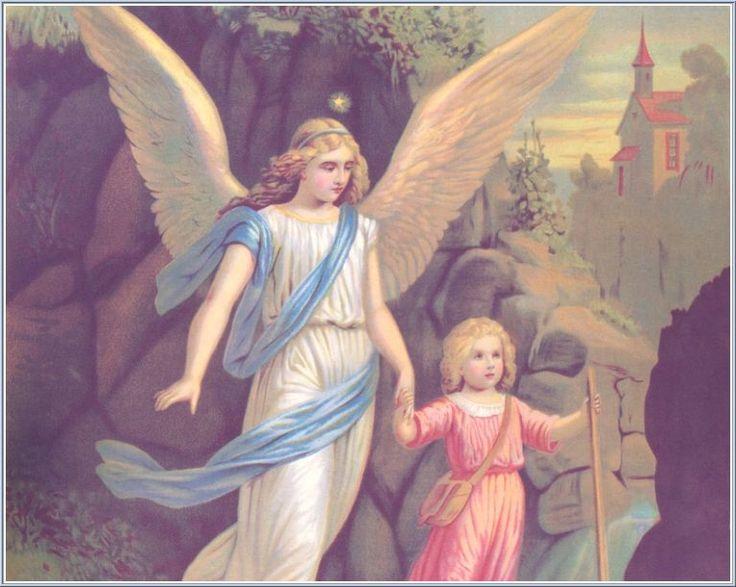 ANGELO CUSTODE PER DATA E MESE DI NASCITA : I 72 angeli custodi sono Entità dotate di potere, che il Creatore e Signore dell'Universo ha posto al servizio degli esseri umani. In primo luogo gli…