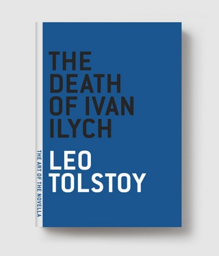 An analysis of ivans life in the death of ivan ilych by leo tolstoy