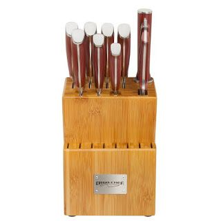 Ergo Chef Exclusive Crimson G10 10 Piece Cutlery Set Giveaway Hosted By: Holiday Contest and Sweeps Co-Hosted By:  Beautiful Touches Do Not Pet Life With