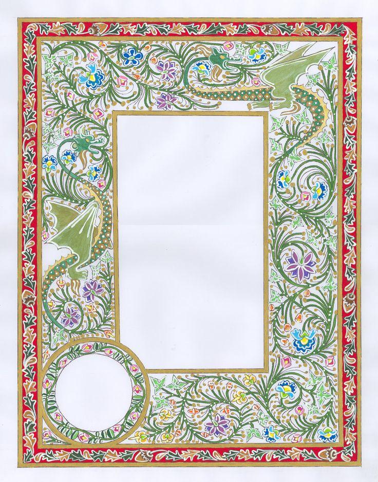 http://fc09.deviantart.net/fs34/i/2008/289/e/1/Double_Dragon_Border_by_dkpalmer.jpg