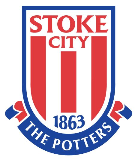 Stoke City - Inglaterra