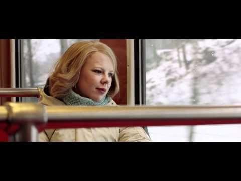 Laura Närhi - Hetken tie on kevyt (Elokuvasta Vuosaari) - YouTube