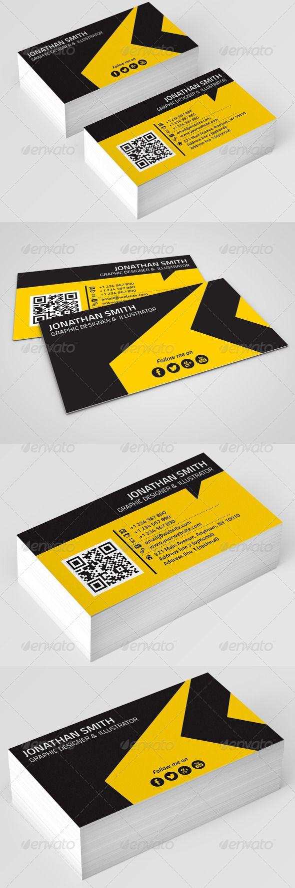 Best 25 business card printer ideas on pinterest unique personal business card magicingreecefo Images