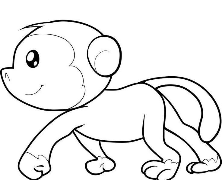 23 Gambar Kartun Monyet George Free Monkey Drawing Download Free Clip Art Free Clip Art Download Fakta Menarik Kartun Curious Ge Gambar Kartun Kartun Gambar