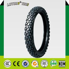 Motorcycle tire, Motorcycle tire direct from Qingdao Foremaster Rubber Co., Ltd. in China (Mainland)