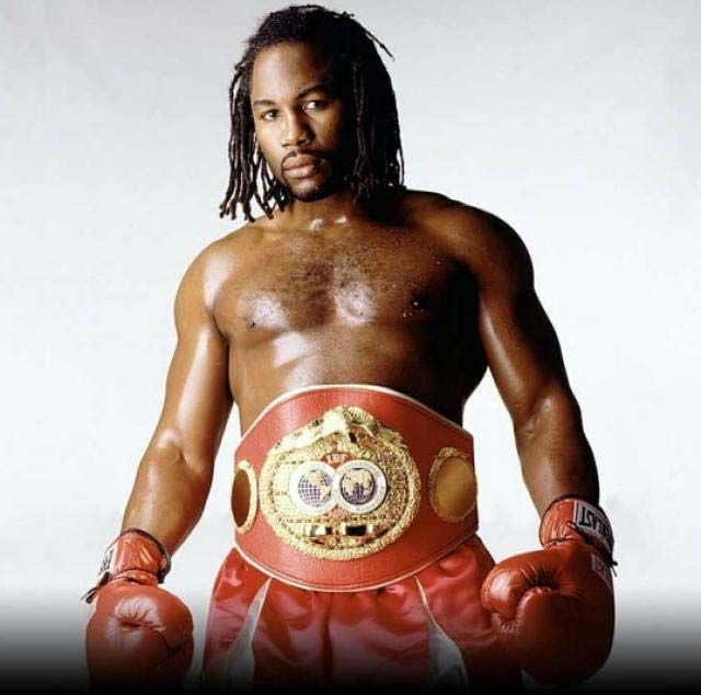 Lennox Lewis Biography – Life of English-Canadian Boxer. Lewis was a big, strong Super Heavyweight who moved well, possessed a good jab, super right hand punch and very good left also. He had a solid chin and great confidence. He won the Heavyweight Championship of the World during his career. The only Briton to win the heavyweight championship of the world over the last 100 years! As an amateur, he won the Commonwealth Games Super Heavyweight Competition, the North American Super…