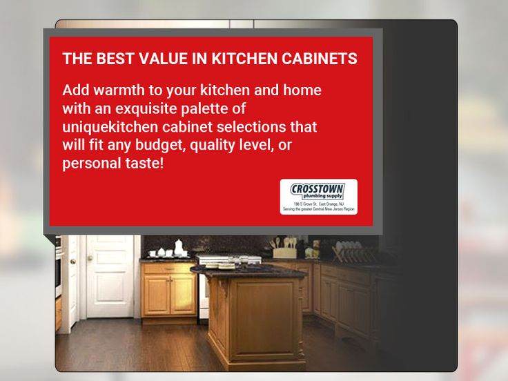Kitchen Cabinets Quality Levels 51 best frameless kitchen cabinets images on pinterest | kitchen