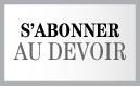 Libre opinion- La victimisation du bourreau- Le Devoir