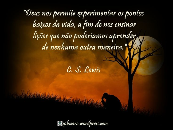 Frases Evangélicas: 37 Best Paixao Images On Pinterest