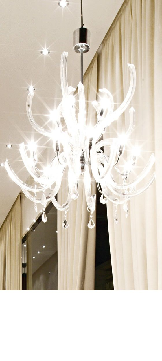 far light fetched fixtures wonderful extraordinary end design brands incredible luxury home lighting images amazing best high