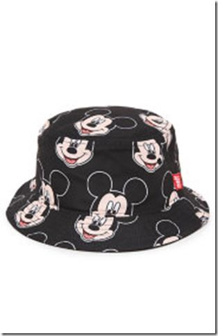 Neff Pairs With Pacsun For An Exclusive Disney collection Featuring Mickey  and Donald 610385db02e