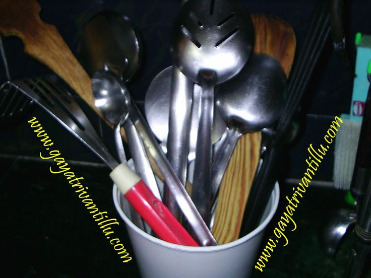 Kitchen Aids 1 - http://www.gayatrivantillu.com/recipes-2/miscellaneous/kitchen-aids